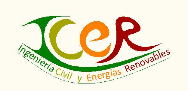 ICER Ingenieria